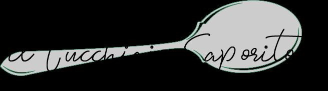 Il Cucchiaio Saporito